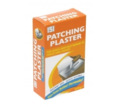 PATCHING PLASTER (BOXED) 500g