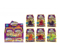Creepsterz Gel Bugz