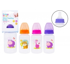 NEW BORN BABY BOTTLE 150ML