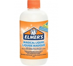 ELMERS 259ML MAGICAL LIQUID