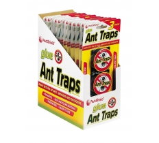 3 Pack Ant Traps