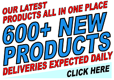 600 Newest Products