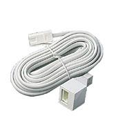 Telephone Extension Lead (20m)
