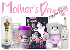 New Mothers Day Products - Click here