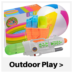 Outdoor Fun & Games - Click Here