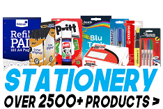 Stationery Products - Click Here