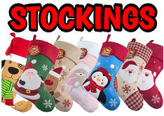 Christmas Stockings Click Here