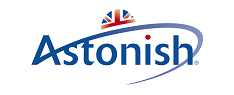 Astonish Products - Click Here
