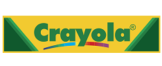 Crayola Products - Click Here