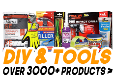 DIY & Tools - Click Here