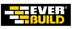 Everbuild Products - Click Here