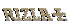 Rizla Products - Click Here