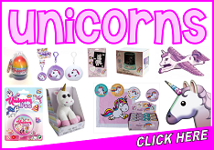 Top Seller - Unicorn