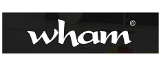 Wham Products - Click Here