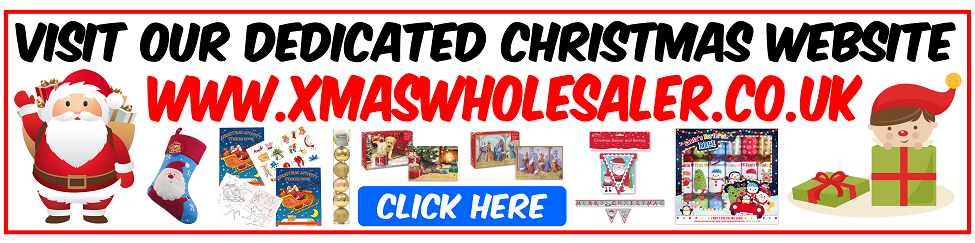 www.XmasWholesaler.co.uk